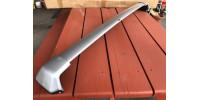 """Barres de toit d""""excellente qualité pour Honda CR-V 2012-16"""